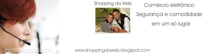 aparelho mp4|shopping da web|calculadoras|câmera digital|shoppingdaweb