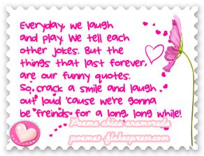 Notas de amor en ingles poema de chica enamorada - Cartas de san valentin en ingles ...