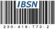 Código IBSN