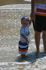 Ethan- age 2