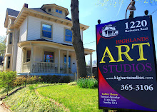 Highlands Art Studios