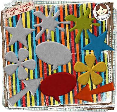 http://hereascrapthereascrap.blogspot.com/2009/05/nsd-freebies.html