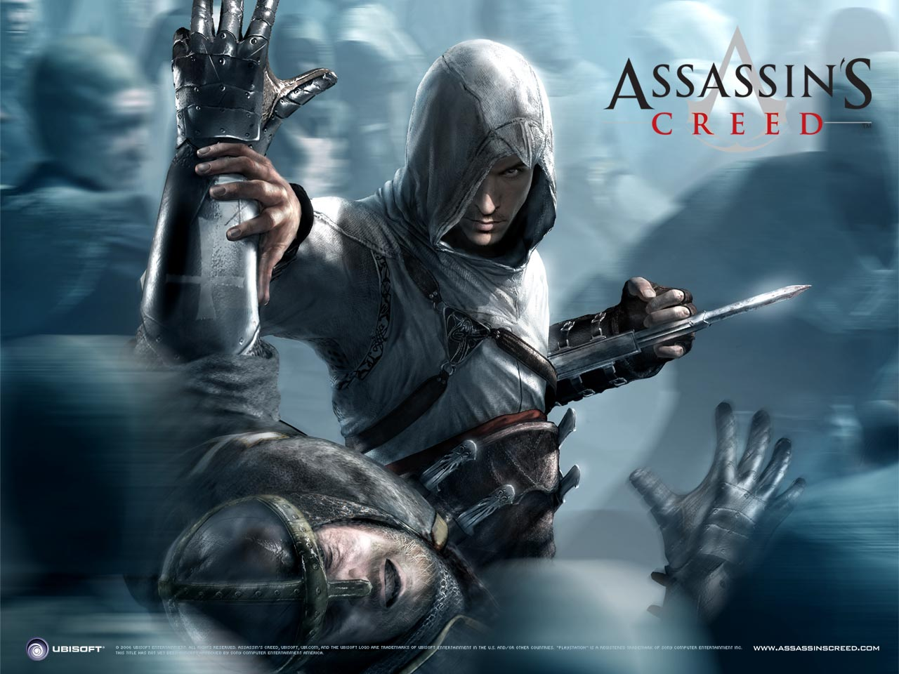 http://3.bp.blogspot.com/_tfv2hxvU3WE/TU3TyI_XYyI/AAAAAAAAChY/xt3nYX5qICE/s1600/Assassins_creed+wallpaper.jpg
