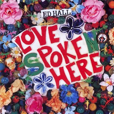 Love Poke Here