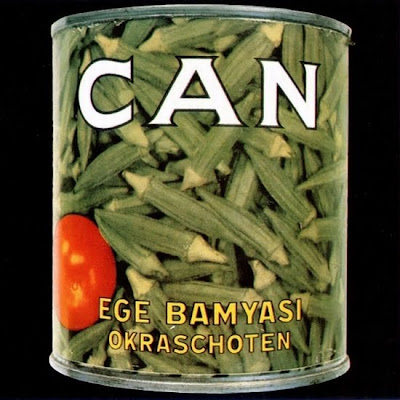 Can, 1972
