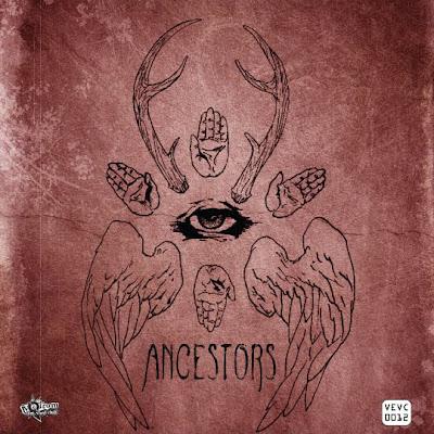 Ancestors/Graveyard