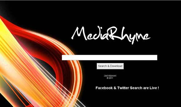mp3 en ligne
