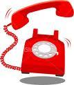 nordin:0127143378