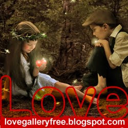 Love Story, Love Wallpapers, Love Snaps, Love Pictures,  Love Gallery, Love Images