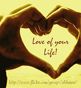 http://3.bp.blogspot.com/_tg42ArcfTzU/TFb0kH8GOnI/AAAAAAAAA1o/icjYynvEPZ4/s1600/love+pictures.jpg