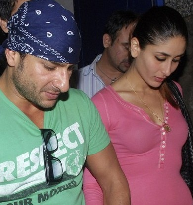 couple wallpaper. kareena saif couple wallpapers