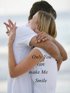 Sweet- Couple image