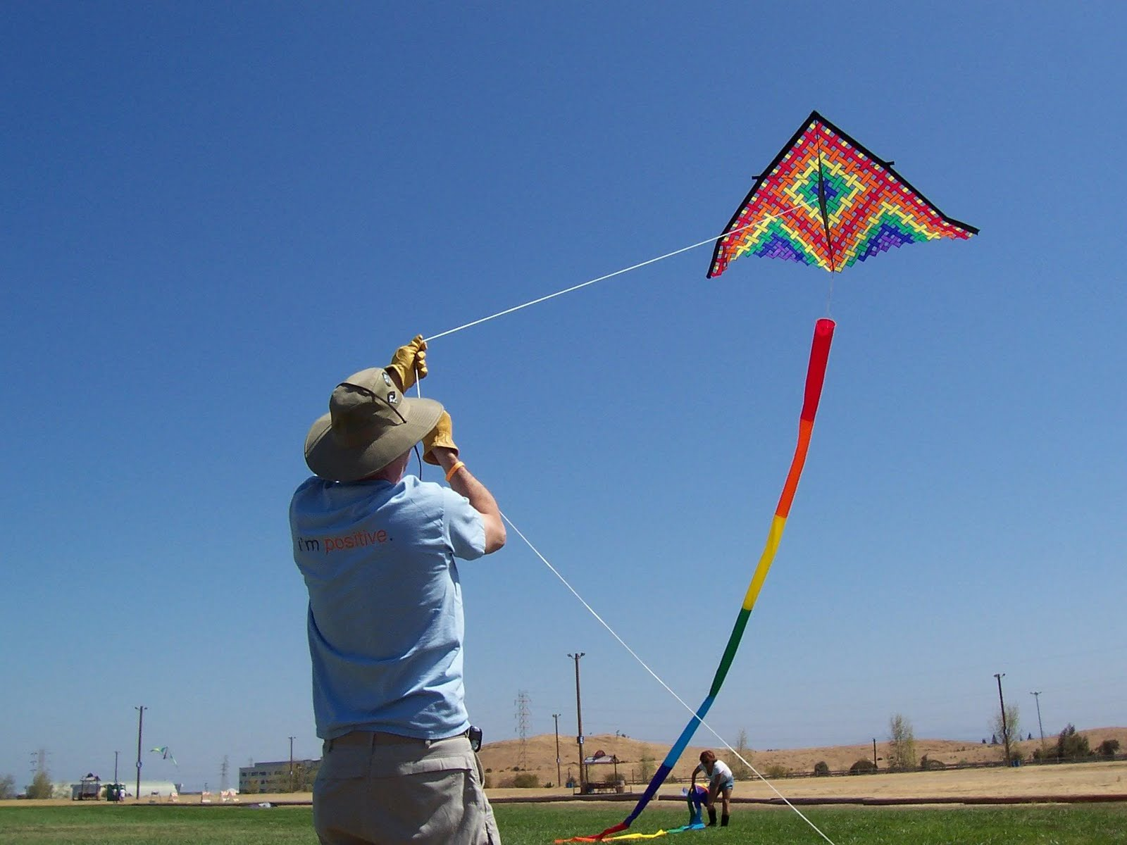 kite flying as a festival Kite flying is a very popular fun sport especially in china, japan, india, indonesia, and usa it is not certain where the kites first originated.
