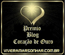 OFERTA DO BLOG . CONECÇÕES DE LUZ- OBRIGADA!...