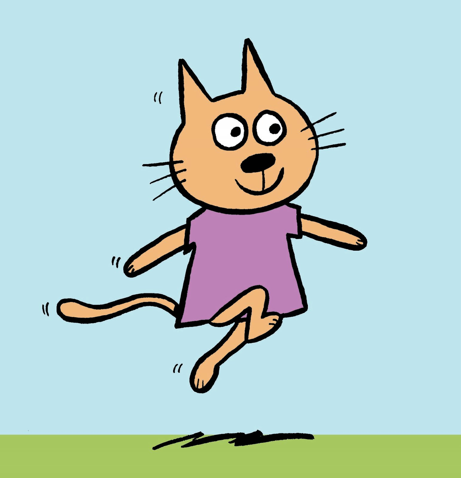 games cats for kids libguides for library schools at
