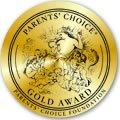 [award_gold.jpg]