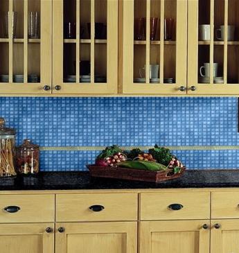 honours properties 7 kitchen back splash ideas