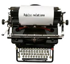 PR Rules
