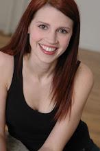 Julie Mcniven ♥ Anna Milton