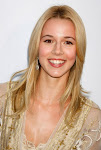 Alona Tal ♥ Jo Haley