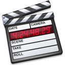 video editleme