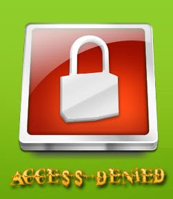 access_denied