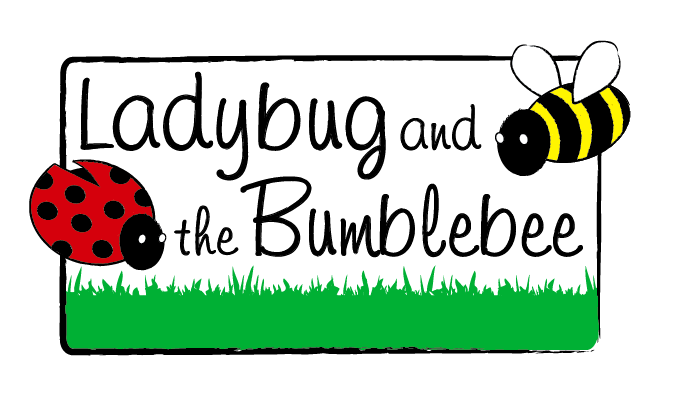 Ladybug and The Bumblebee