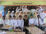 4 UNIMAS 08
