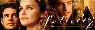 Felicity | TV Show