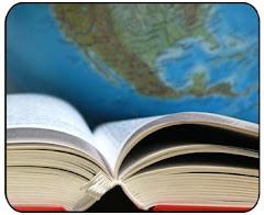 o livro e o mundo