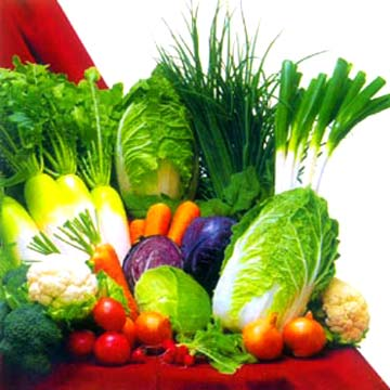 alimentos de origen animal. de origen animal,