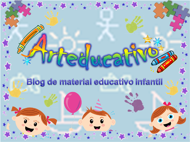 ARTEDUCATIVO