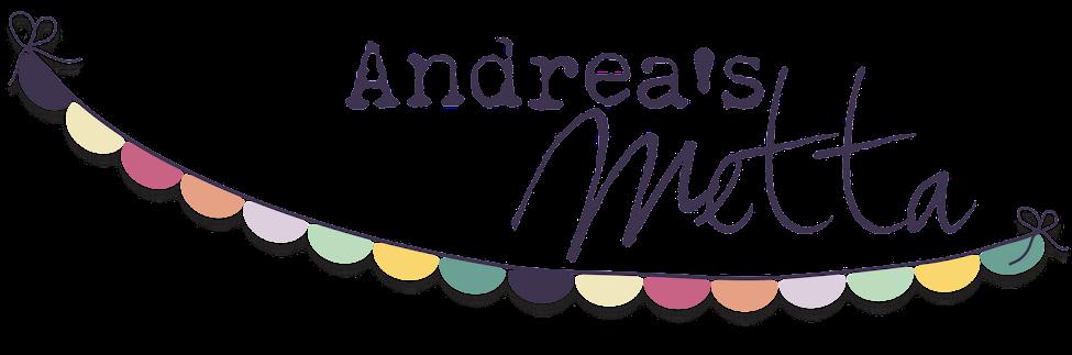 Andrea's Metta