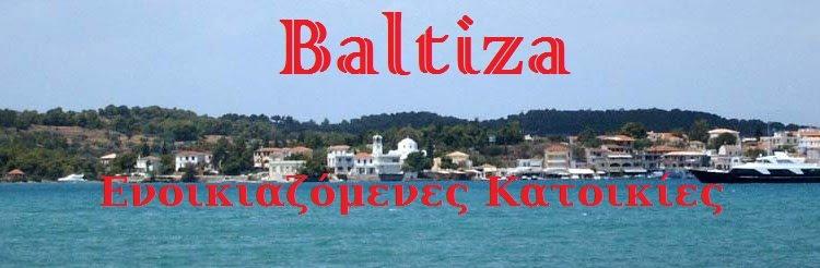 baltiza