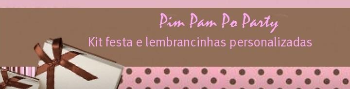 »-•°¯°•-»PimPamPoParty«-•°¯°•-«