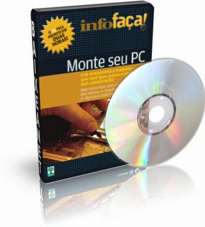 CURSO MONTAGEM DE PC