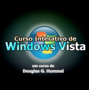 Logo Vista