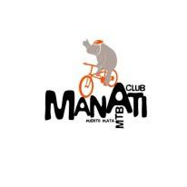 CLUB MANATI MTB