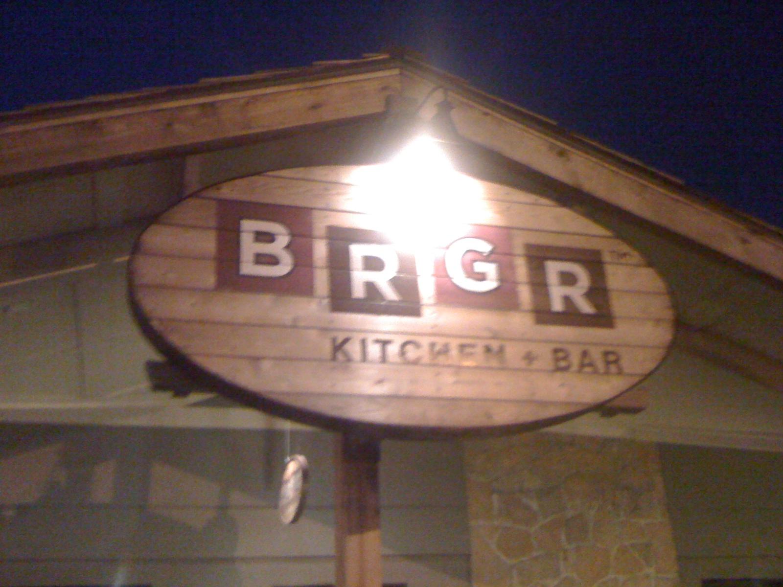 kc napkins: a food rag: october 2010