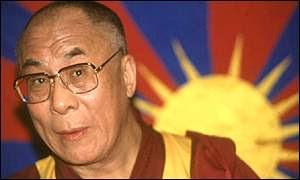 http://3.bp.blogspot.com/_ti3qVL-711c/SoBqzjoC9JI/AAAAAAAAABw/etMIu-uGB7c/s400/dalai-lam.jpg