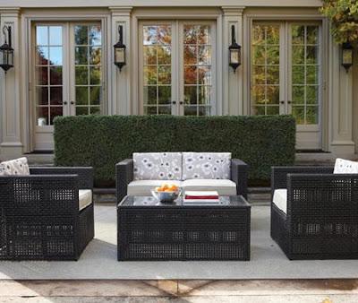 Gluckstein Patio Furniture   Patio Furniture   Accesories. BRIAN GLUCKSTEIN OUTDOOR FURNITURE THE BAY   OUTDOOR FURNITURE