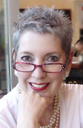 Carol Krenz