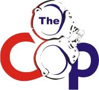 The Consumer Partnership (The COP), Ghana