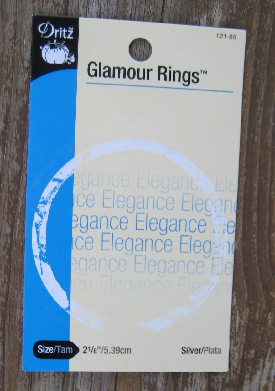 Large Ring Gag Blowjob Gifs