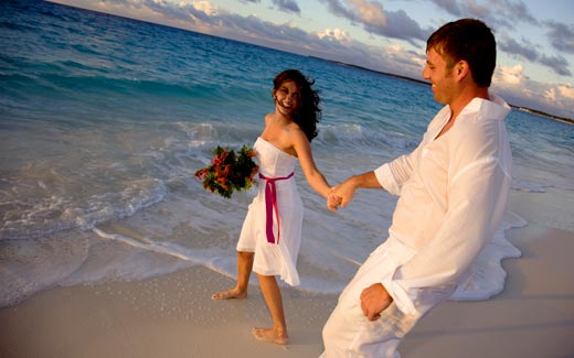 Travel Destinations Honeymoon In Goa A Beautiful Seaside Paradise For Romantic Honeymoon Couples