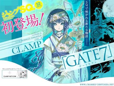 NUEVO MANGA DE CLAMP, Gate 7 Gate7_microsite