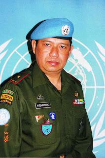 sby - Susilo Bambang Yudhoyono