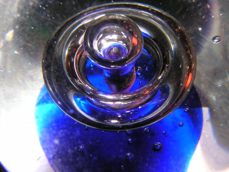 Quantumdroplet This image made from amateur video released by the Ugarit News and accessed ...