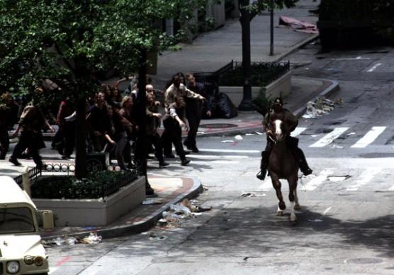 SERIES DE ZOMBIES 97599_the_walking_dead_serie_zombies_frank_darabont_0