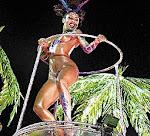 Carnaval de Manaus |GP ACESSO|